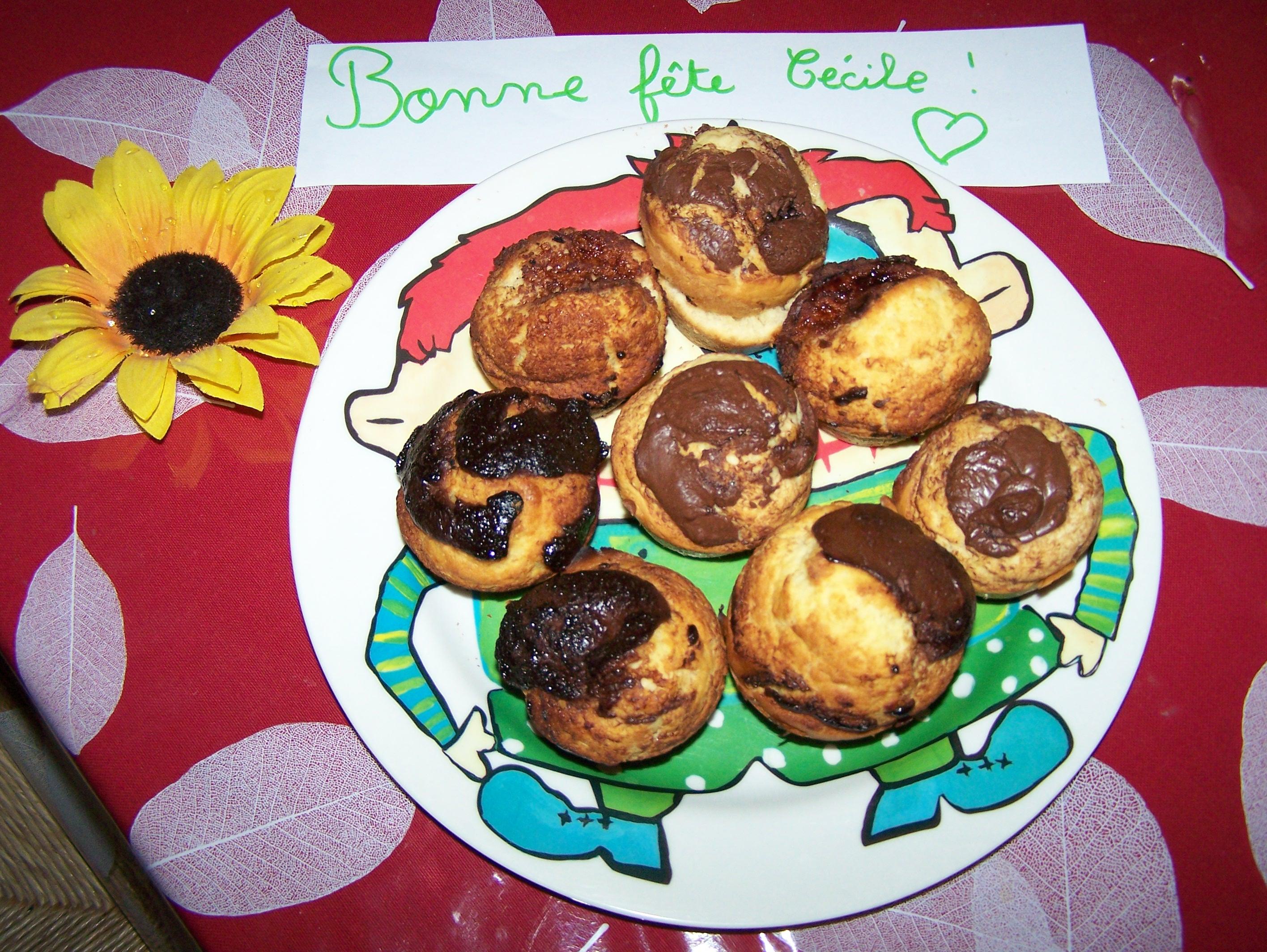 muffins007.jpg